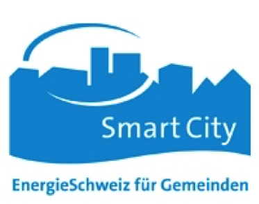Effectas Smart City Biel