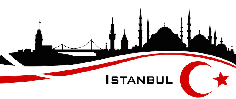 Effectas Smart City Istanbul